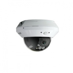 CCTV AVTECH AVM 1203 Indoor 2 MP