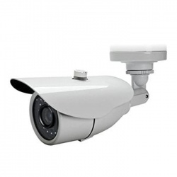CCTV AVTECH AVM 2200 Outdoor 2 MP