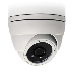 CCTV AVTECH AVM 2220 Indoor 2 MP