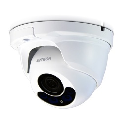 CCTV AVTECH DGM 2405 Indoor 2 MP