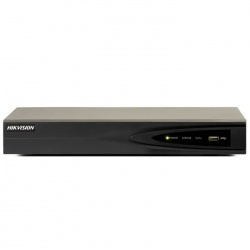 NVR HIKVISION DS-7608NI-Q1 4-ch 1080P or 1-ch 4MP