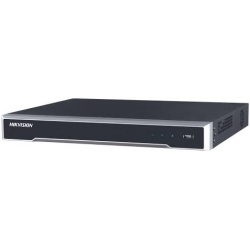 NVR HIKVISION DS-7608NI-Q2 4-ch 1080P or 1-ch 4K