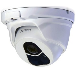 CCTV AVTECH DGC 1104 Indoor 2 MP